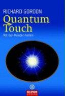 Quantum touch PDF