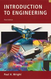 Introduction to Engineering Library, 3rd Edition