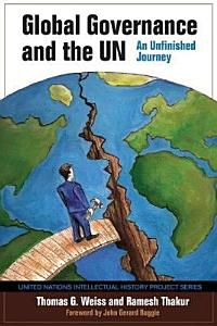 Global Governance and the UN Book