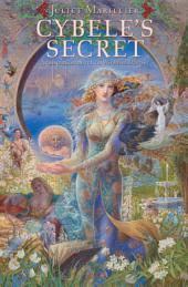 Cybele's Secret: Book 2