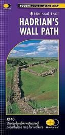 Hadrians Wall XT40