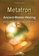 Metatron PDF