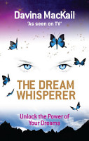 The Dream Whisperer PDF
