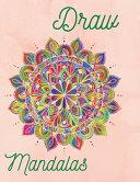 Draw Mandala