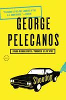 Shoedog PDF