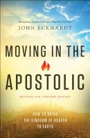 Moving in the Apostolic PDF