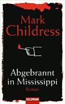 Abgebrannt in Mississippi PDF