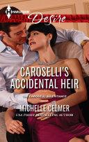 Caroselli's Accidental Heir