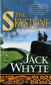 The Skystone: The Dream of Eagles