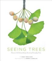 Seeing Trees PDF