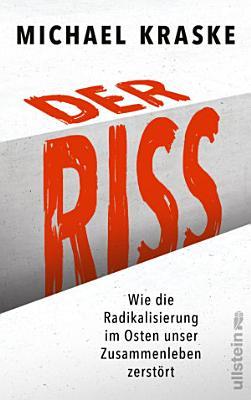 Der Riss PDF