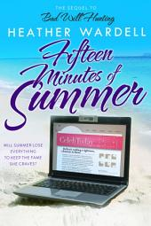 Fifteen Minutes of Summer