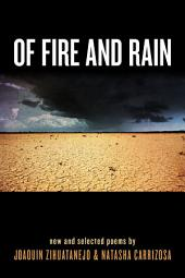 Of Fire and Rain