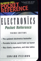 Electronics Pocket Reference PDF
