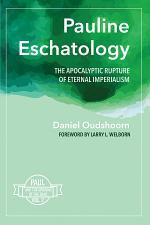 Pauline Eschatology