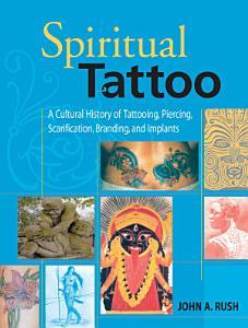 Spiritual Tattoo PDF