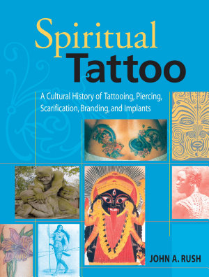 Spiritual Tattoo