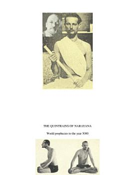 The Quintrains of Narayana PDF