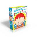 Baby s Box of Family Fun