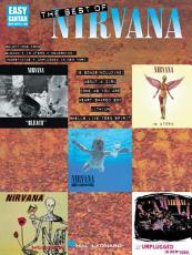The Best of Nirvana  Songbook  PDF