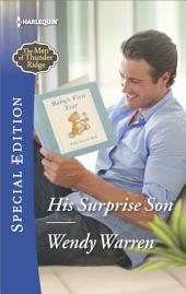 His Surprise Son