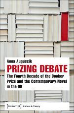 Prizing Debate