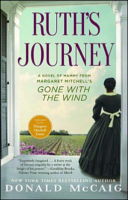 Ruth s Journey