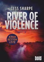 River of Violence PDF