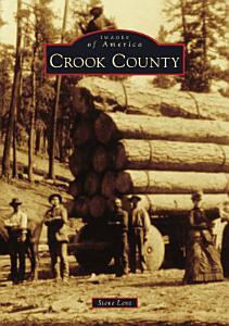 Crook County Book
