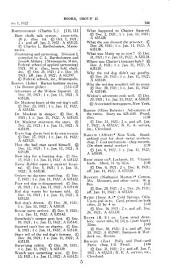 Catalogue of Copyright Entries: Pamphlets, leaflets, contributions to newspapers or periodicals, etc.; lectures, sermons, addresses for oral delivery; dramatic compositions; maps; motion pictures, Volume 19, Issue 1