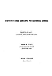 Quarterly digest of unpublished decisions of the Comptroller General of the United States: Personnel law, civilian personnel, Volume 23