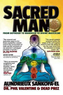 Sacred Man Book PDF