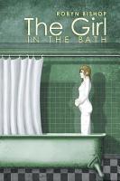 The Girl in the Bath PDF