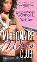 Millionaire Wives Club PDF