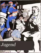 Jugend: Band 1
