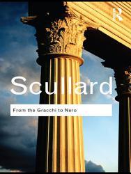 From The Gracchi To Nero Book PDF