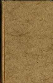 Chirurgischer Wegweiser: allen Angehenden, so zur Wund-Artzney-Kunst zu gelangen Begierde haben, gezeiget : Und in 9 Th. gesprächs-weis verf. Samt e. Reis- und Feld-Kasten f. d. Chirurgos, ... und dann e. Vocabulario ...