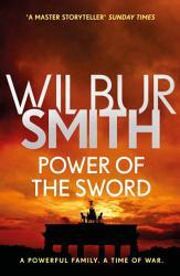 Power Of The Sword Book PDF