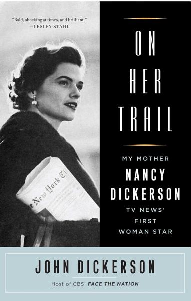 Download On Her Trail Book