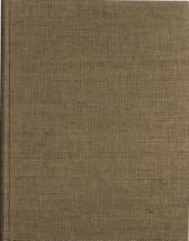 Alceste: opéra en trois actes