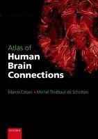 Atlas of Human Brain Connections PDF