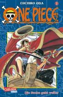 One Piece 3 PDF