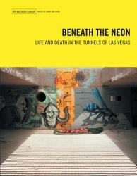 Beneath The Neon Book PDF