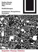 Stadtlichtungen PDF