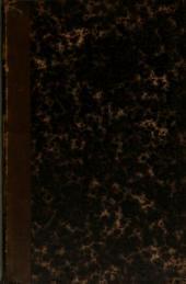Oude pryskaerten van de Brugsche rederykkamer De drie Santinnen