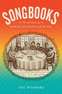 Songbooks PDF
