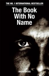 The Book With No Name