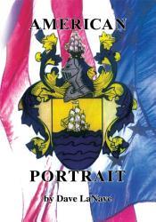 American Portrait Book PDF