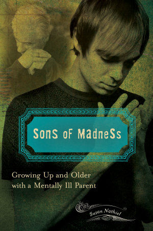 Sons of Madness