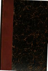 Vestnorske maalføre fyre 1350: Volum 2,Del 2,Utgave 3